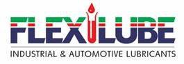 FLEXILUBE logo
