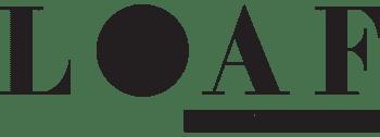Loaf Cafe logo