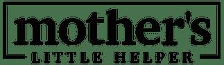 MOTHER'S LITTLE HELPER logo