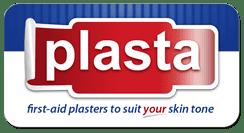 PLASTA logo